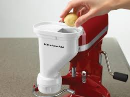 Kitchenaid Mixer Attachments Amazon by Modern Kitchen Amazing Kitchenaid Mixer Tools Best Kitchenaid