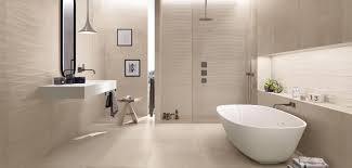 wall floor bathroom ceramic tiles italian design supergres tile
