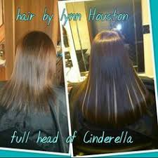hair extensions aberdeen colour correction www hairbylynnhouston weebly hair by
