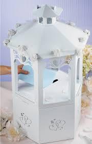 de mariage urne de mariage 40 idées originales archzine fr