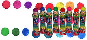 bingo daubers dabbers ink markers and novelties