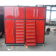 Heavy Duty Steel Cabinets China Oem Factory Garage Workshop Industrial Heavy Duty From