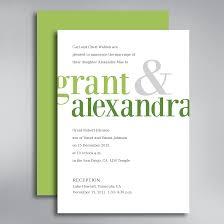 best wedding invitations plumegiant com