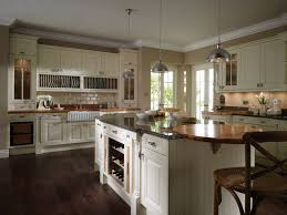 kitchen collections store kitchen kitchen collection amazing white kitchen collection