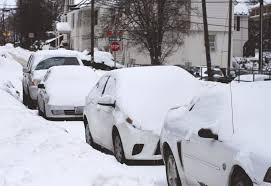 city creates plan to enforce winter parking the