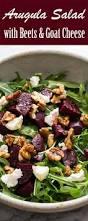 best 25 arugula salad recipes ideas on pinterest simple salad