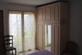 chambre d hote a la rochelle chambre méli 2 personnes la rochelle chambres d hôte à la