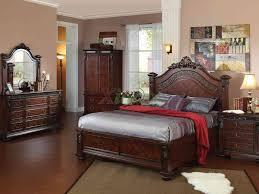 bedroom furniture appealing king size bedroom furniture sets full size of bedroom furniture appealing king size bedroom furniture sets with luxury master bedroom