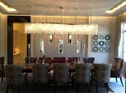 dining room amusing dining room server decor ideas prominent