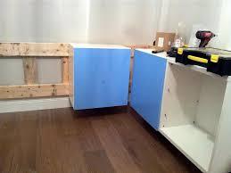 ikea home office hacks cozy ikea besta home office ideas ikea besta units best ikea