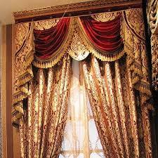 Cheap Valances 237 Best Drapery Panels And Valances Images On Pinterest Window