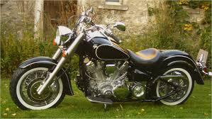 yamaha xv1600 motorcycle service manual xv 1600 1999 2000 2001