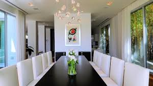 style at home with margie tiffany ls luxury real estate and homes for sale sotheby s international realty