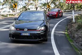 volkswagen 2017 volkswagen golf review golf 7 2015 2016 2017 whichcar