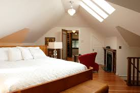Master Bedroom Addition Cost Cost Versus Value 2015 Neil Kelly