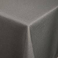 Table Linen Direct Com - table linen series dubai table linen series table linen