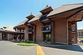 Himalayan Kitchen Durango Best Western Plus Rio Grande Inn Durango Colorado