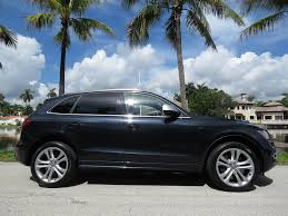 audi q5 price 100 audi q5 moonlight blue 2017 audi q5 shows new design