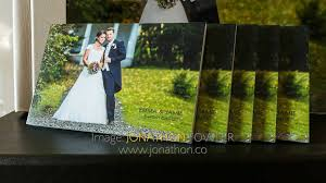 wedding album prices wedding photography prices free wedding brochure