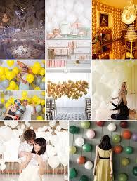 wedding backdrop balloons valley dreams can come true