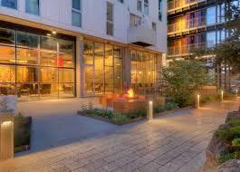 arc light apartments san francisco ca san francisco ca 3 bedroom apartments for rent 53 apartments