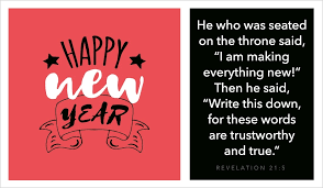 online new year cards happy new year revelation 21 5 ecard free new year cards online