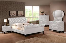 bedroom cheap bedroom sets with mattress included home interior