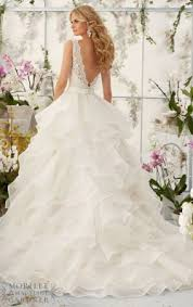 fitted wedding dresses wedding dresses missesdressy