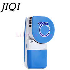 handheld fan compare prices on portable handheld air conditioning fan online