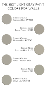 best light gray exterior paint color light gray paint colors for walls agreeable gray sw 7029 sherwin
