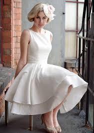 vintage wedding dresses uk vintage wedding dress 1950s elite wedding looks