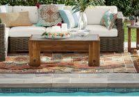 Crate And Barrel Outdoor Rug Inspirational Pottery Barn Indoor Outdoor Rug 50 Photos Home