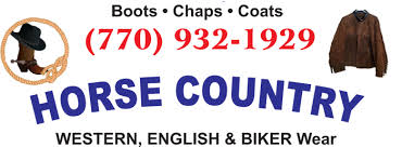Boot Barn Orange County Cowboy Boots Work Boots Western Wear Horse Products English