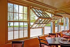 Home Design For Windows 8 Sunroom Windows Lightandwiregallery Com