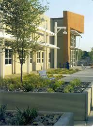 projects types landscape architecture sites southwest