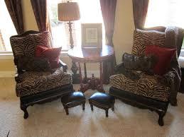kitchen chair cushions walmart kenangorgun com country