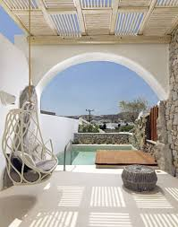 kensho boutique hotel u0026 suites promises a unforgettable vacation u0027s