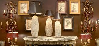 decorative accessories capocchi
