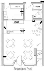 Small Business Floor Plans Evan U0027s Security Tech Zone A Few Tips On Camera Placement For