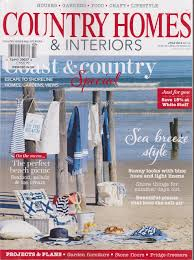 country homes interiors magazine cheap country homes and interiors magazine find country homes and