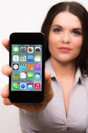The Best Ways To Organize - 5 ways to organize your iphone home screen and what it says about you