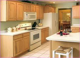 5 popular kitchen cabinet colors and paint ideas improvements