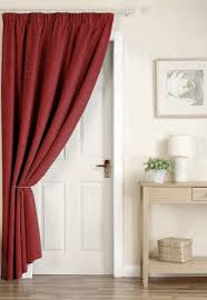 Do Insulated Curtains Work Curtain Amazing Heavy Curtains Design Ideas Remarkable Heavy