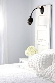 benjamin moore glass slipper 348 best paint colors images on pinterest bathroom wall colors
