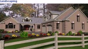 hgtv home design app best home design ideas stylesyllabus us