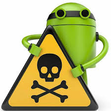 android hacker android hacker