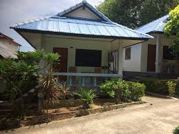 light in bungalow haad rin thailand booking com