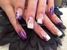30 fashionable nail art design spring u2013 summer 2014 world inside