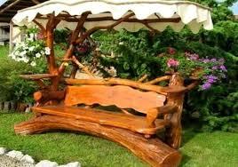 new 40 creative wood ideas bed sofa table ideas 2016