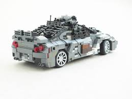 nissan gtr lego set the world u0027s most recently posted photos of elysium and nissan